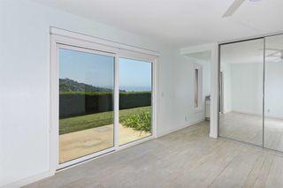 Photo 16: LA JOLLA Condo for rent : 4 bedrooms : 7658 Caminito Coromandel