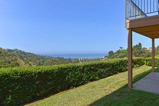 Photo 17: LA JOLLA Condo for rent : 4 bedrooms : 7658 Caminito Coromandel