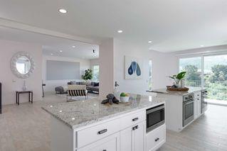 Photo 4: LA JOLLA Condo for rent : 4 bedrooms : 7658 Caminito Coromandel