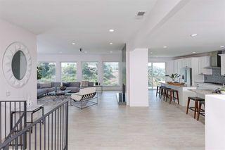 Photo 9: LA JOLLA Condo for rent : 4 bedrooms : 7658 Caminito Coromandel