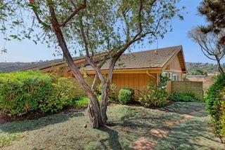 Photo 22: LA JOLLA Condo for rent : 4 bedrooms : 7658 Caminito Coromandel