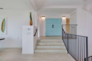 Photo 8: LA JOLLA Condo for rent : 4 bedrooms : 7658 Caminito Coromandel