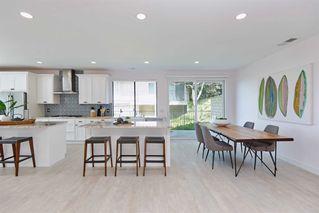 Photo 6: LA JOLLA Condo for rent : 4 bedrooms : 7658 Caminito Coromandel