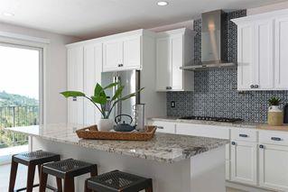 Photo 3: LA JOLLA Condo for rent : 4 bedrooms : 7658 Caminito Coromandel
