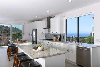 Photo 2: LA JOLLA Condo for rent : 4 bedrooms : 7658 Caminito Coromandel