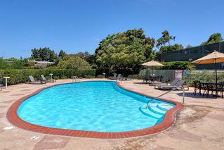 Photo 24: LA JOLLA Condo for rent : 4 bedrooms : 7658 Caminito Coromandel