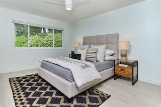 Photo 13: LA JOLLA Condo for rent : 4 bedrooms : 7658 Caminito Coromandel