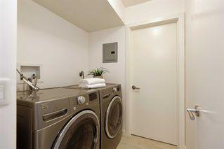 Photo 18: LA JOLLA Condo for rent : 4 bedrooms : 7658 Caminito Coromandel