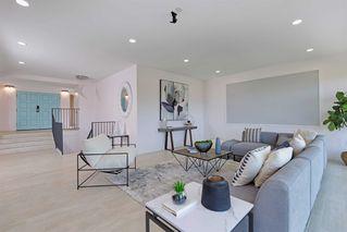 Photo 7: LA JOLLA Condo for rent : 4 bedrooms : 7658 Caminito Coromandel