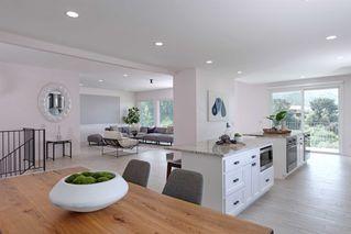 Photo 5: LA JOLLA Condo for rent : 4 bedrooms : 7658 Caminito Coromandel