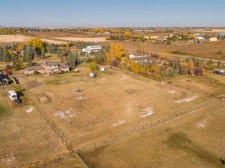 Photo 38: 327 LANSDOWN Estates in Rural Rocky View County: Rural Rocky View MD Detached for sale : MLS®# A1039006