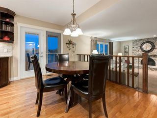 Photo 14: 327 LANSDOWN Estates in Rural Rocky View County: Rural Rocky View MD Detached for sale : MLS®# A1039006