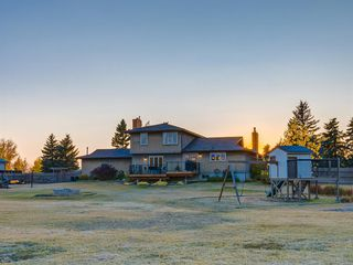 Photo 45: 327 LANSDOWN Estates in Rural Rocky View County: Rural Rocky View MD Detached for sale : MLS®# A1039006