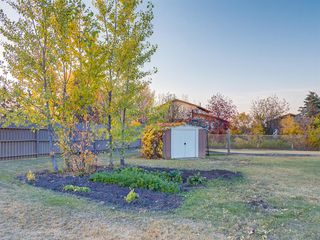 Photo 44: 327 LANSDOWN Estates in Rural Rocky View County: Rural Rocky View MD Detached for sale : MLS®# A1039006