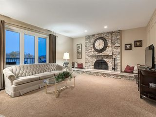 Photo 15: 327 LANSDOWN Estates in Rural Rocky View County: Rural Rocky View MD Detached for sale : MLS®# A1039006