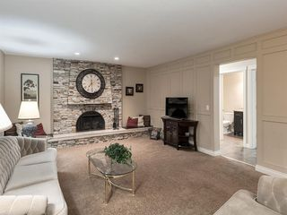 Photo 16: 327 LANSDOWN Estates in Rural Rocky View County: Rural Rocky View MD Detached for sale : MLS®# A1039006