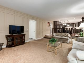 Photo 17: 327 LANSDOWN Estates in Rural Rocky View County: Rural Rocky View MD Detached for sale : MLS®# A1039006