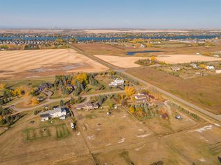 Photo 50: 327 LANSDOWN Estates in Rural Rocky View County: Rural Rocky View MD Detached for sale : MLS®# A1039006