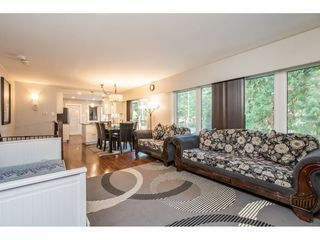 Photo 6: 4503 200 Street in Langley: Langley City House for sale : MLS®# R2506077