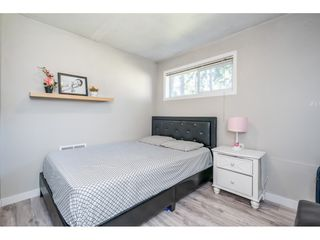 Photo 25: 4503 200 Street in Langley: Langley City House for sale : MLS®# R2506077