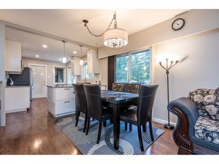 Photo 14: 4503 200 Street in Langley: Langley City House for sale : MLS®# R2506077