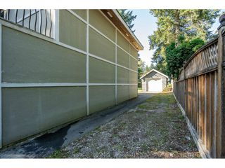 Photo 30: 4503 200 Street in Langley: Langley City House for sale : MLS®# R2506077