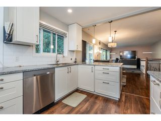 Photo 12: 4503 200 Street in Langley: Langley City House for sale : MLS®# R2506077
