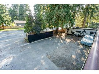 Photo 22: 4503 200 Street in Langley: Langley City House for sale : MLS®# R2506077