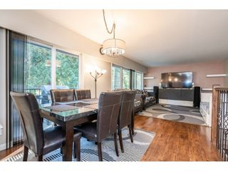 Photo 13: 4503 200 Street in Langley: Langley City House for sale : MLS®# R2506077