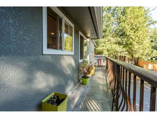 Photo 21: 4503 200 Street in Langley: Langley City House for sale : MLS®# R2506077