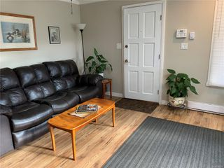 Photo 8: 2803 Caledon Cres in : CV Courtenay East House for sale (Comox Valley)  : MLS®# 858664