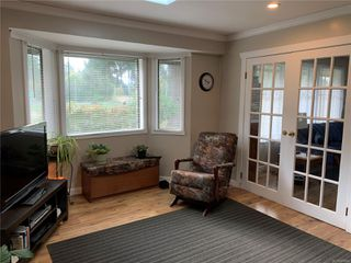 Photo 7: 2803 Caledon Cres in : CV Courtenay East House for sale (Comox Valley)  : MLS®# 858664