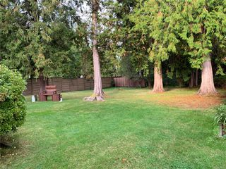 Photo 2: 2803 Caledon Cres in : CV Courtenay East House for sale (Comox Valley)  : MLS®# 858664