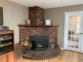 Photo 6: 2803 Caledon Cres in : CV Courtenay East House for sale (Comox Valley)  : MLS®# 858664