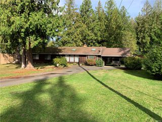 Photo 16: 2803 Caledon Cres in : CV Courtenay East House for sale (Comox Valley)  : MLS®# 858664