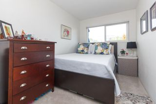 Photo 15: 303 2022 Foul Bay Rd in : Vi Jubilee Condo for sale (Victoria)  : MLS®# 859227