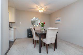 Photo 6: 303 2022 Foul Bay Rd in : Vi Jubilee Condo for sale (Victoria)  : MLS®# 859227