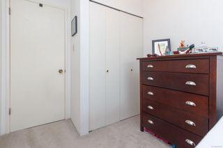 Photo 16: 303 2022 Foul Bay Rd in : Vi Jubilee Condo for sale (Victoria)  : MLS®# 859227
