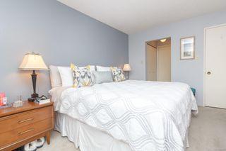 Photo 12: 303 2022 Foul Bay Rd in : Vi Jubilee Condo for sale (Victoria)  : MLS®# 859227
