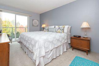 Photo 11: 303 2022 Foul Bay Rd in : Vi Jubilee Condo for sale (Victoria)  : MLS®# 859227