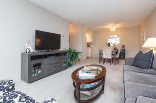 Photo 5: 303 2022 Foul Bay Rd in : Vi Jubilee Condo for sale (Victoria)  : MLS®# 859227