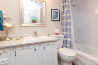 Photo 13: 303 2022 Foul Bay Rd in : Vi Jubilee Condo for sale (Victoria)  : MLS®# 859227