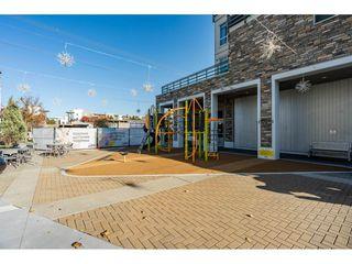 """Photo 24: #311 15775 CROYDON Drive in Surrey: Grandview Surrey Condo for sale in """"Morgan Crossing"""" (South Surrey White Rock)  : MLS®# R2513852"""