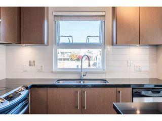 """Photo 6: #311 15775 CROYDON Drive in Surrey: Grandview Surrey Condo for sale in """"Morgan Crossing"""" (South Surrey White Rock)  : MLS®# R2513852"""