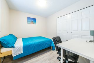 Photo 13: 8620 DELAWARE Road in Richmond: Woodwards House for sale : MLS®# R2517726