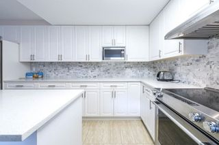 Photo 6: 8620 DELAWARE Road in Richmond: Woodwards House for sale : MLS®# R2517726