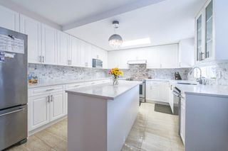 Photo 8: 8620 DELAWARE Road in Richmond: Woodwards House for sale : MLS®# R2517726