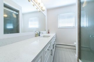 Photo 17: 8620 DELAWARE Road in Richmond: Woodwards House for sale : MLS®# R2517726