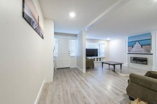 Photo 3: 8620 DELAWARE Road in Richmond: Woodwards House for sale : MLS®# R2517726