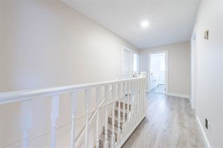Photo 10: 8620 DELAWARE Road in Richmond: Woodwards House for sale : MLS®# R2517726